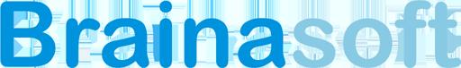 Brainasoft logo