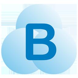 Brainasoft Square logo